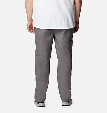 Men's Flex ROC™ Pants - Big Flex ROC™ Pant | 011 | 50, City Grey, back