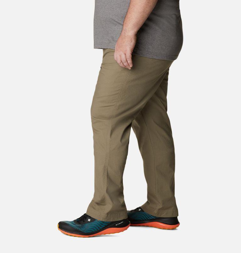 Flex ROC™ Pant | 366 | 48 Men's Flex ROC™ Pants - Big, Sage, a1