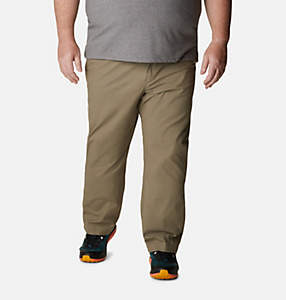 Men's Flex ROC™ Pant - Big
