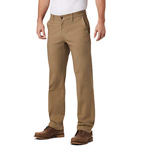 Men's Flex ROC™ Pant - Slim Fit