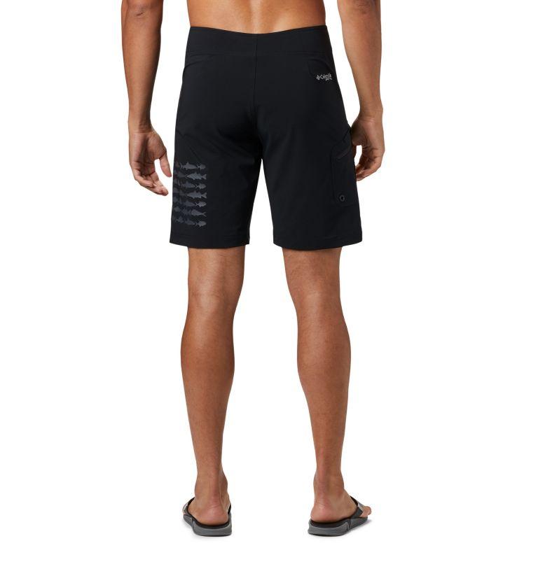 Men's PFG Fish Series™ Board Shorts Men's PFG Fish Series™ Board Shorts, back