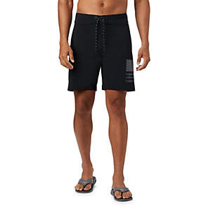 Men's PFG Fish Series™ Board Shorts