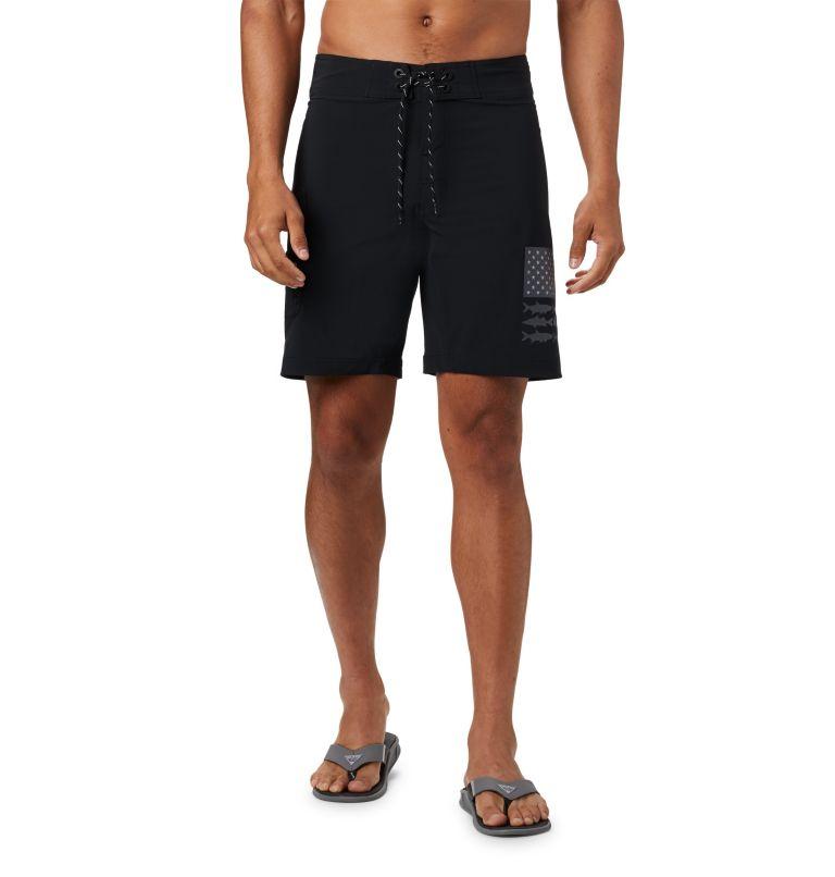 Men's PFG Fish Series™ Board Shorts Men's PFG Fish Series™ Board Shorts, front