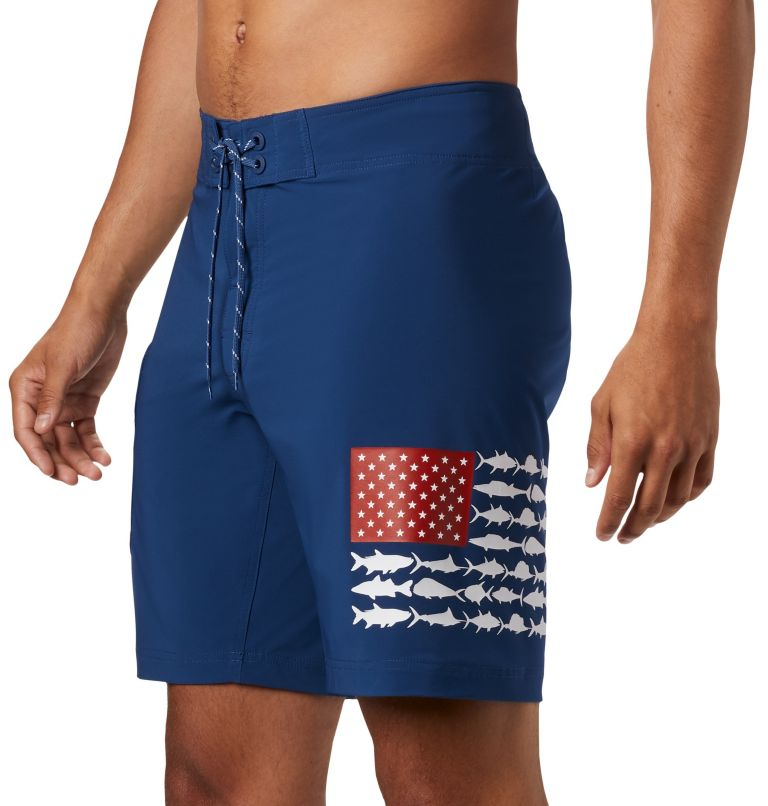 Men's PFG Fish Series™ Board Shorts Men's PFG Fish Series™ Board Shorts, a2