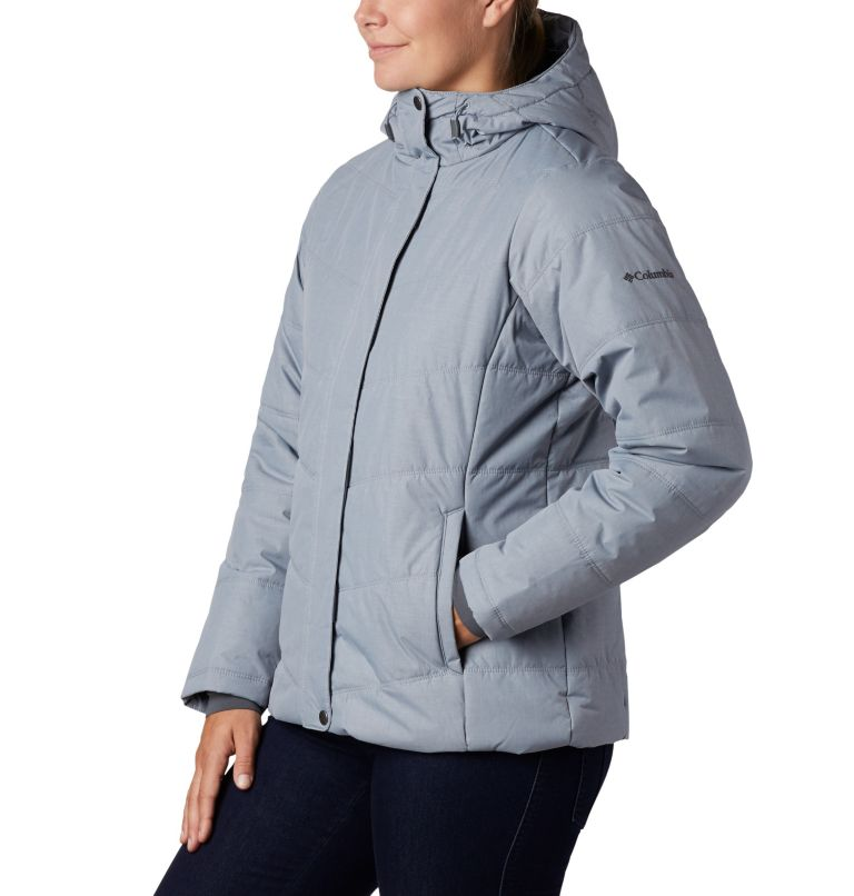 Women's McCleary Pass™ Jacket Women's McCleary Pass™ Jacket, a1