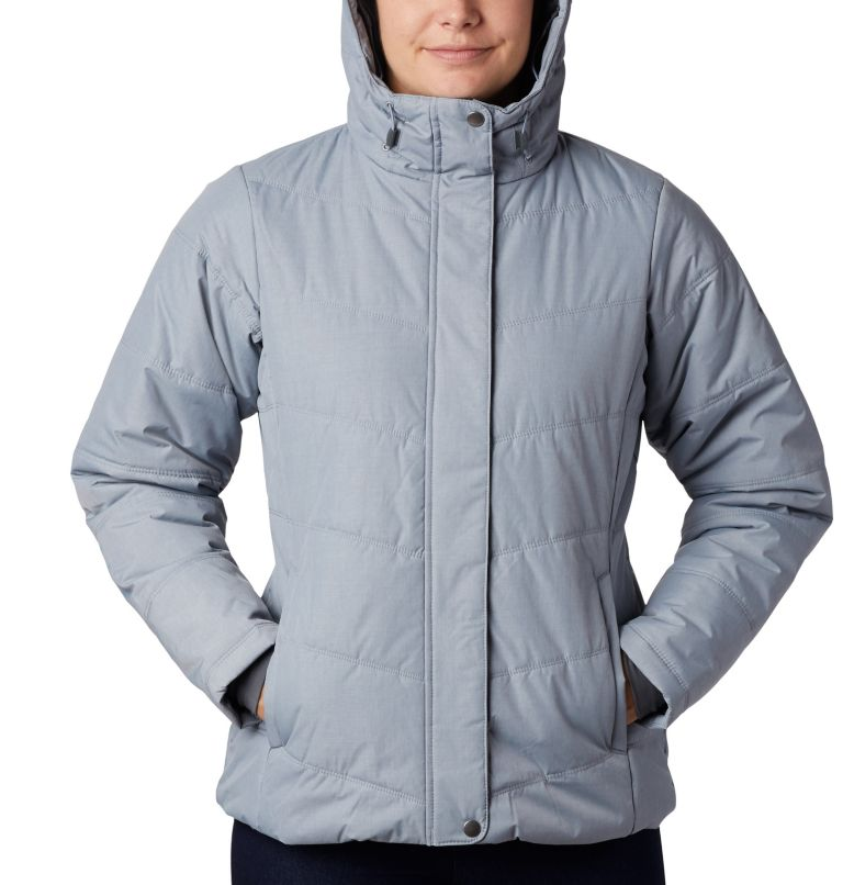Women's McCleary Pass™ Jacket Women's McCleary Pass™ Jacket, a2