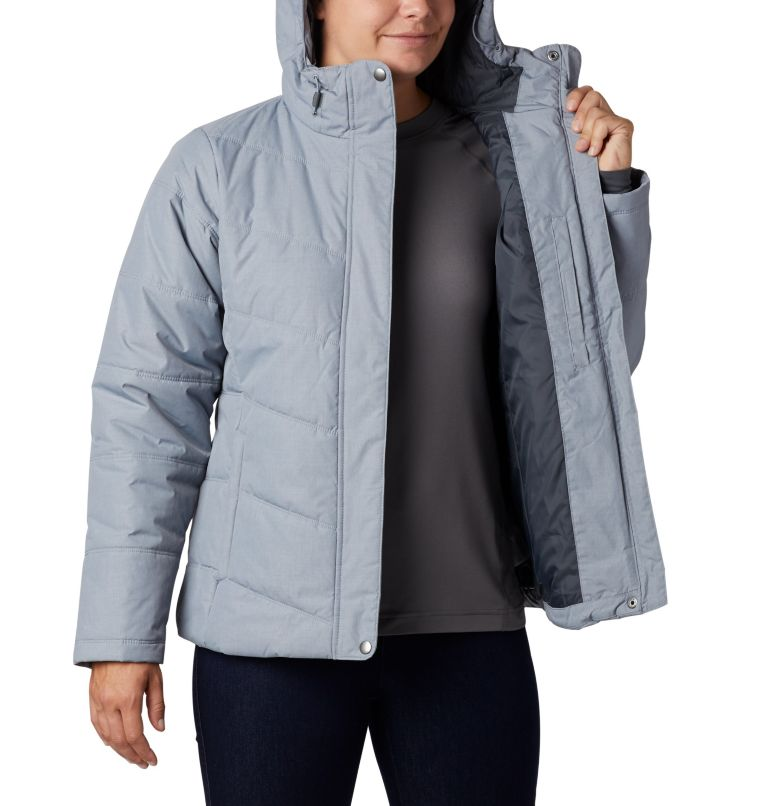 Women's McCleary Pass™ Jacket Women's McCleary Pass™ Jacket, a3