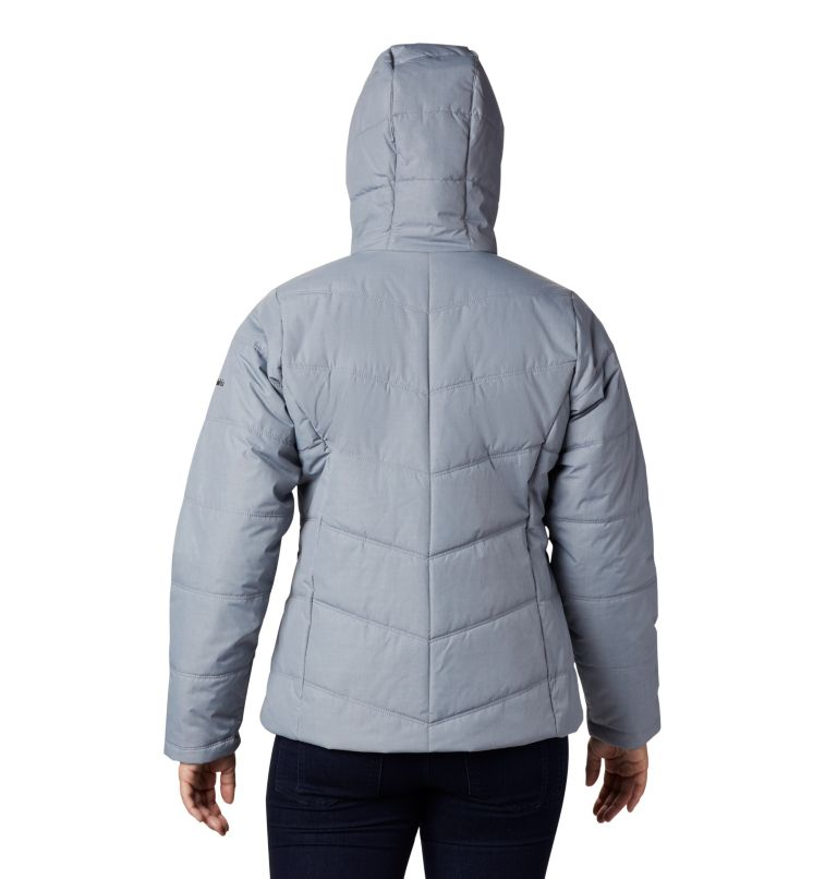 Women's McCleary Pass™ Jacket Women's McCleary Pass™ Jacket, back