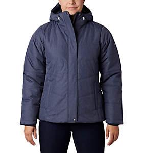 Women's McCleary Pass™ Jacket
