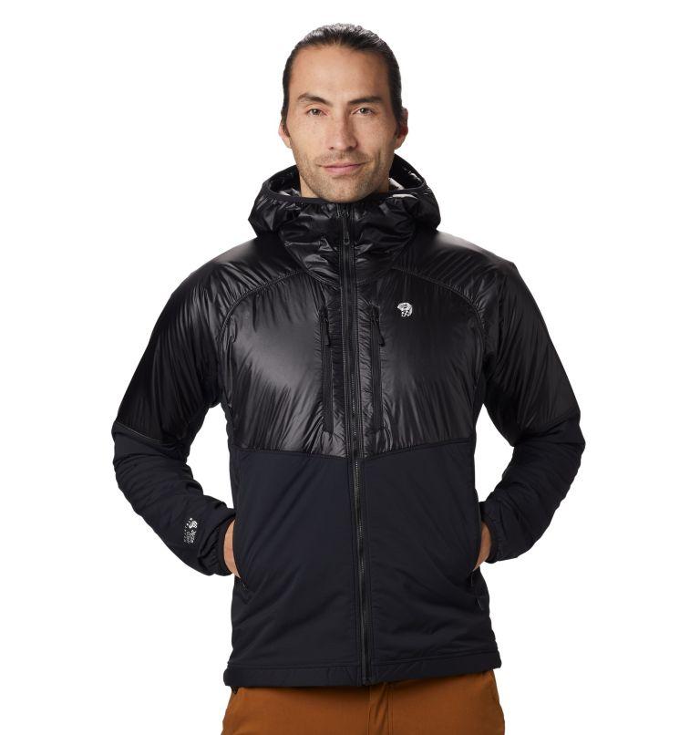 Men's Kor Strata™ Alpine Hoody Men's Kor Strata™ Alpine Hoody, a1