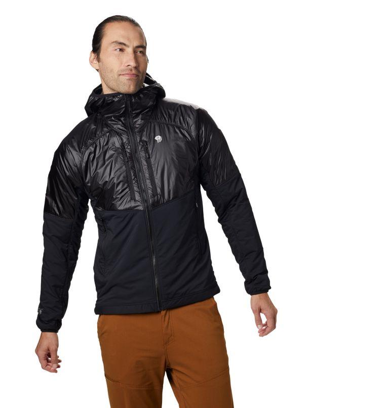 Men's Kor Strata™ Alpine Hoody Men's Kor Strata™ Alpine Hoody, front