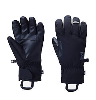 Women's Plasmic™ Gore-Tex® Glove