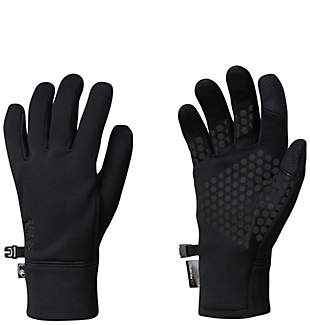 Power Stretch® Stimulus™ Glove