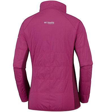 Alpine Traverse™ Jacke für Damen , back