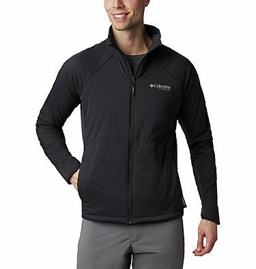 Alpine Traverse™ Jacke für Herren , front
