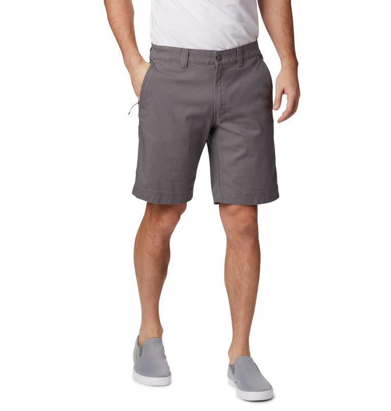Men's Flex ROC™ Short Men's Flex ROC™ Short, front