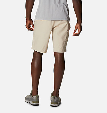 Men's Flex ROC™ Shorts Flex ROC™ Short | 273 | 30, Fossil, back