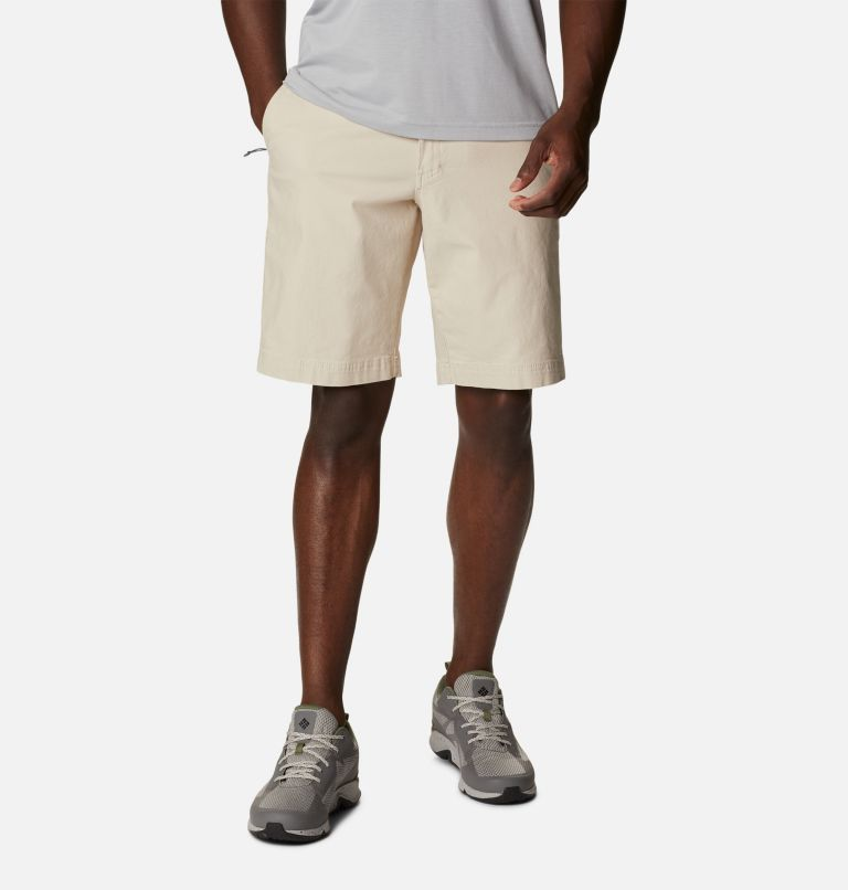 Flex ROC™ Short | 160 | 42 Flex ROC™ Short, Fossil, front