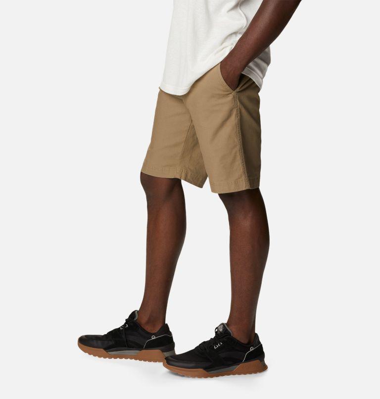 Flex ROC™ Short | 250 | 38 Flex ROC™ Short, Flax, a1