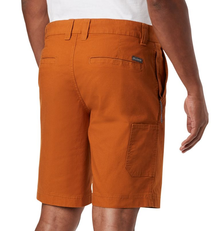 Men's Flex ROC™ Shorts Men's Flex ROC™ Shorts, a2
