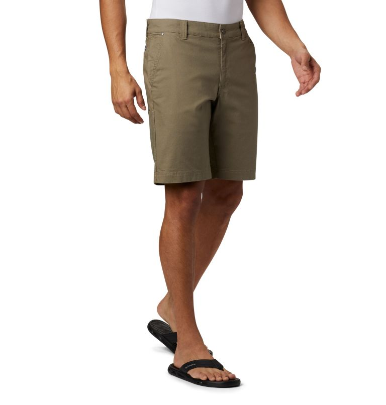 Flex ROC™ Short | 365 | 42 Flex ROC™ Short, Sage, a1