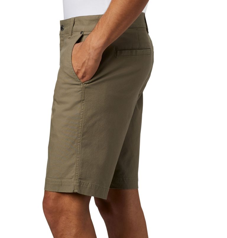 Flex ROC™ Short | 365 | 34 Flex ROC™ Short, Sage, a2