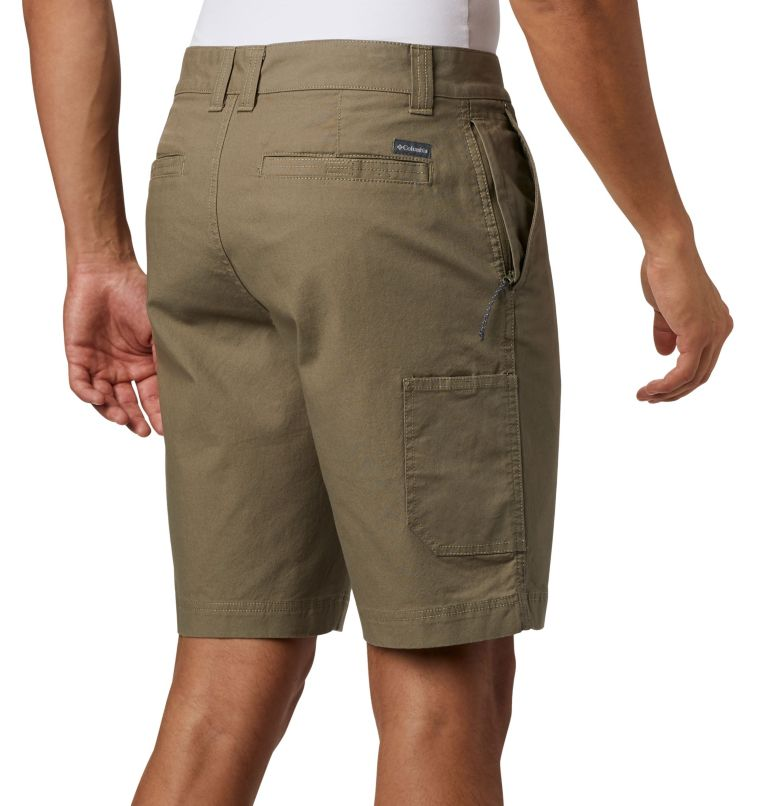 Men's Flex ROC™ Shorts Men's Flex ROC™ Shorts, a3