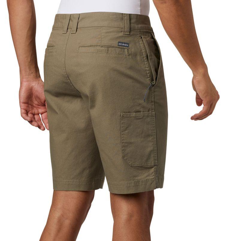 Flex ROC™ Short Flex ROC™ Short, a3