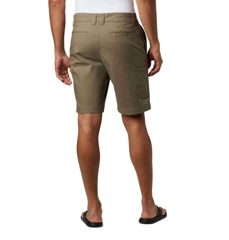 Men's Flex ROC™ Shorts Men's Flex ROC™ Shorts, back