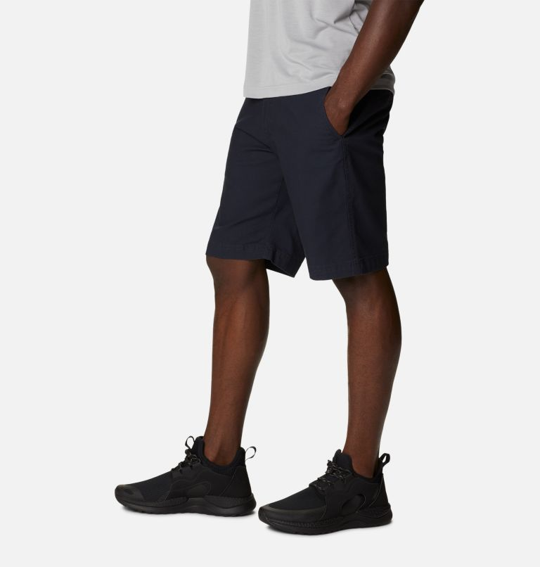 Men's Flex ROC™ Shorts Men's Flex ROC™ Shorts, a1