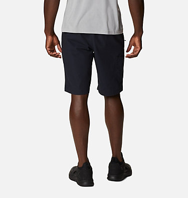 Men's Flex ROC™ Shorts Flex ROC™ Short | 273 | 30, Abyss, back