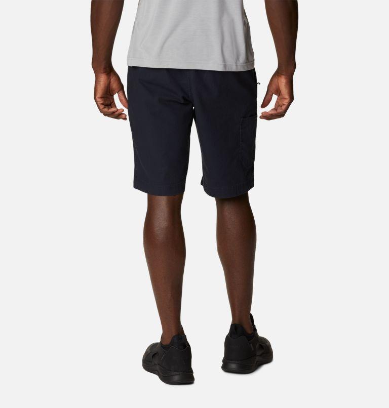 Flex ROC™ Short   439   42 Flex ROC™ Short, Abyss, back