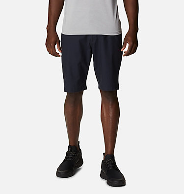 Men's Flex ROC™ Shorts Flex ROC™ Short | 273 | 30, Abyss, front