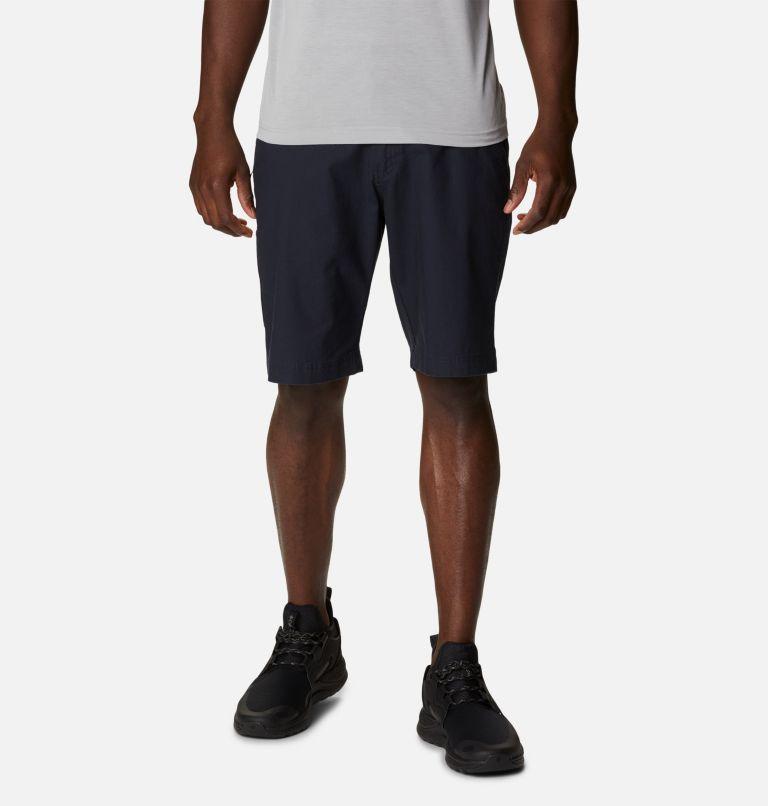 Flex ROC™ Short   439   42 Flex ROC™ Short, Abyss, front
