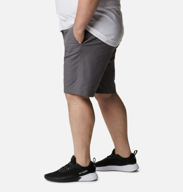 Men's Flex ROC™ Shorts - Big Men's Flex ROC™ Shorts - Big, a1
