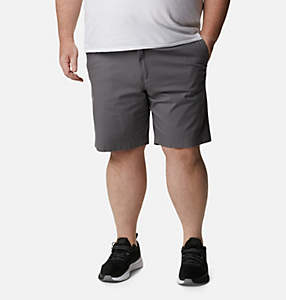 Men's Flex ROC™ Shorts - Big