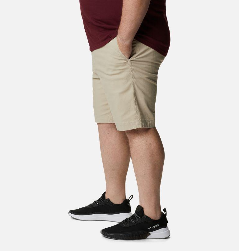 Flex ROC™ Short Flex ROC™ Short, a1
