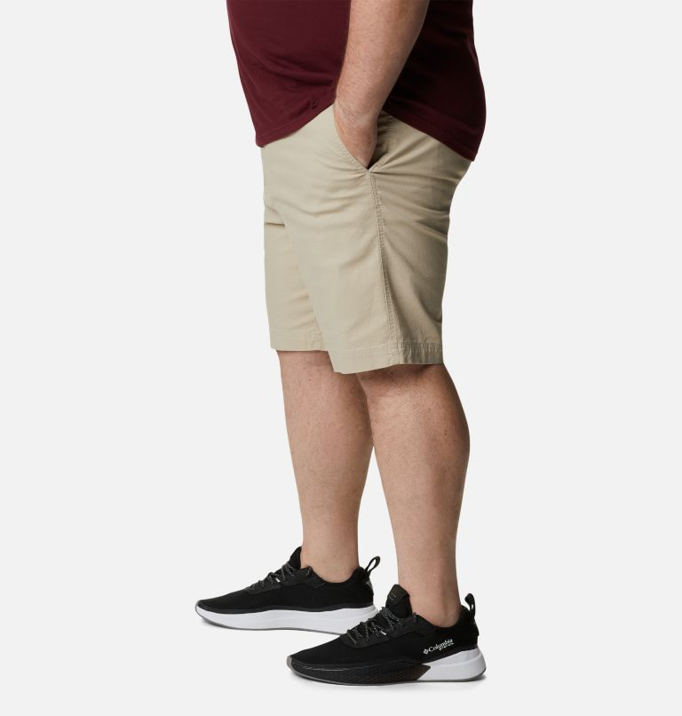 Men's Flex ROC™ Short - Big Men's Flex ROC™ Short - Big, a1