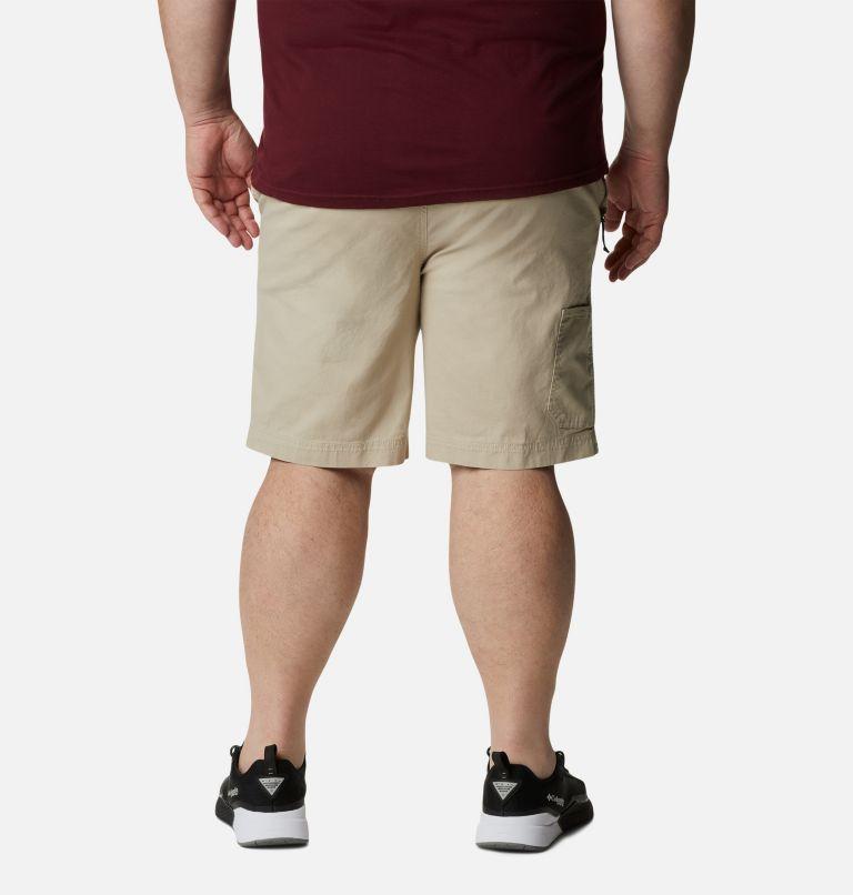 Flex ROC™ Short Flex ROC™ Short, back