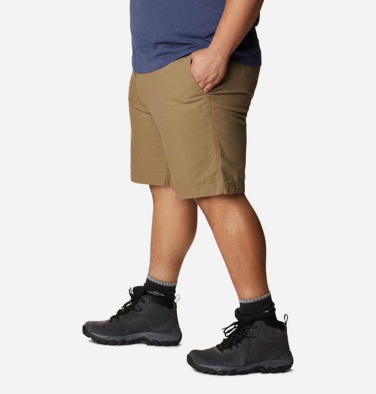 Men's Flex ROC™ Shorts - Big Men's Flex ROC™ Shorts - Big, a1