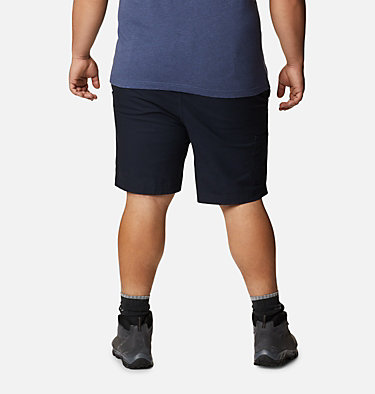 Men's Flex ROC™ Shorts - Big Flex ROC™ Short | 023 | 54, Abyss, back