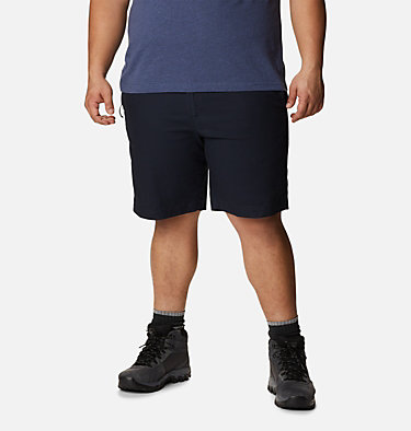 Men's Flex ROC™ Shorts - Big Flex ROC™ Short | 023 | 54, Abyss, front