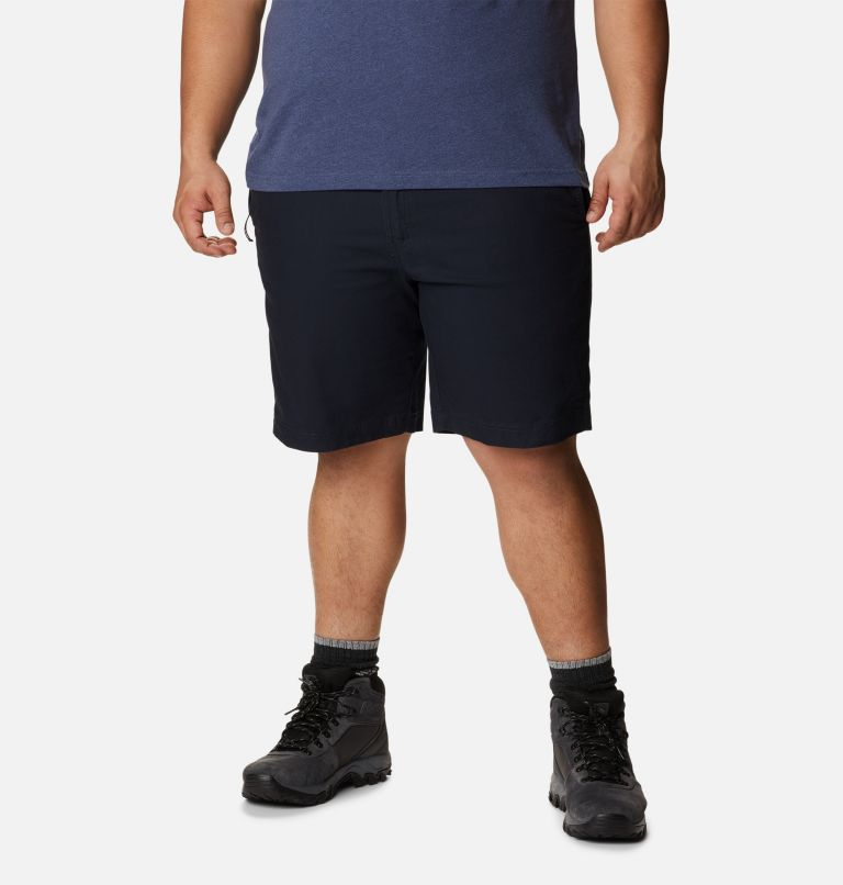 Men's Flex ROC™ Shorts - Big Men's Flex ROC™ Shorts - Big, front