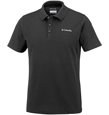 Men's Elm Creek™ Stretch Polo , front