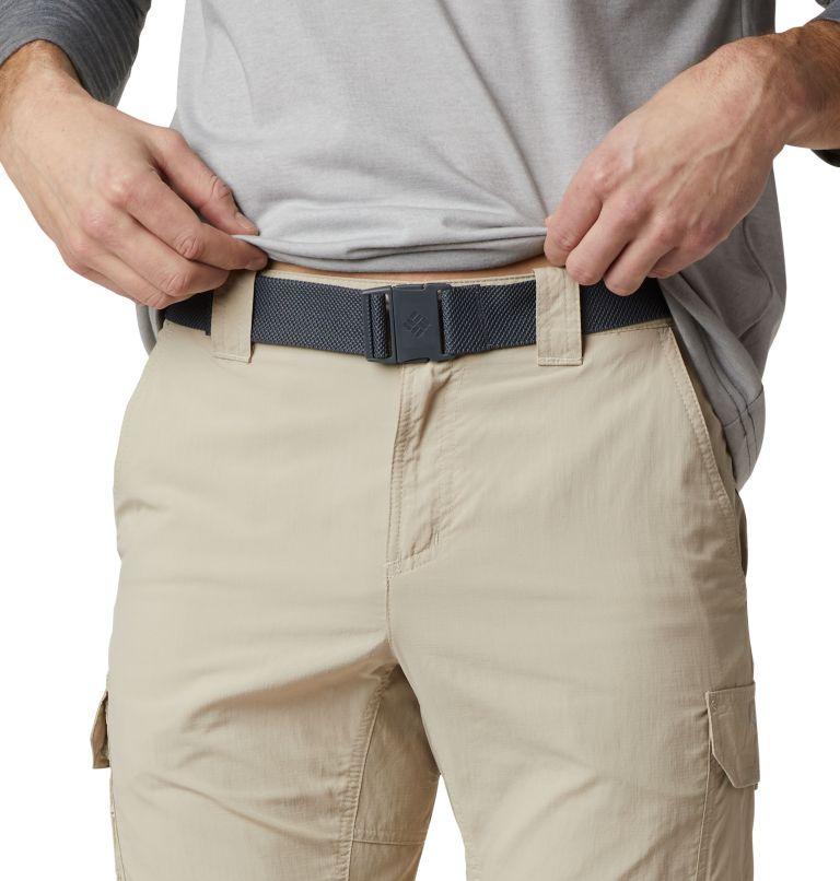 Men's Silver Ridge™ II Convertible Trousers Men's Silver Ridge™ II Convertible Trousers, a2