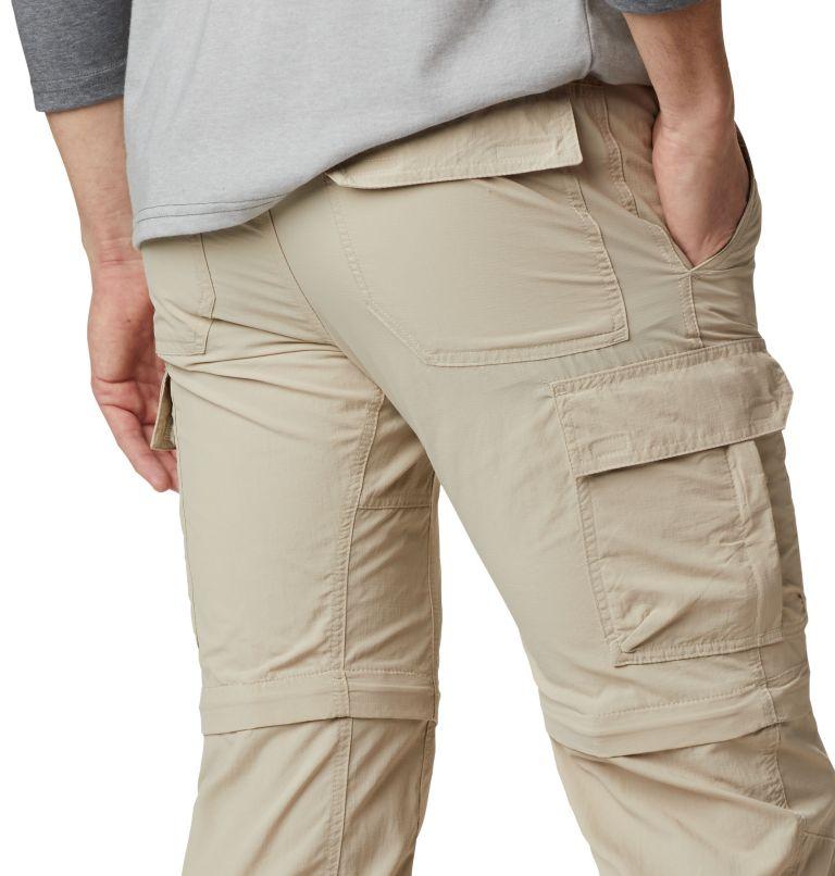 Men's Silver Ridge™ II Convertible Trousers Men's Silver Ridge™ II Convertible Trousers, a3