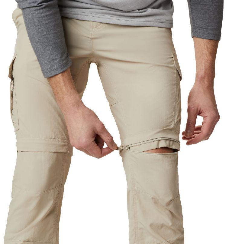 Pantalón convertible Silver Ridge™II para hombre Pantalón convertible Silver Ridge™II para hombre, a4