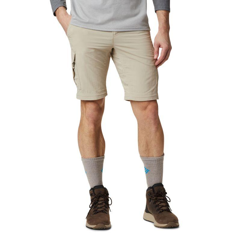 Pantalón convertible Silver Ridge™II para hombre Pantalón convertible Silver Ridge™II para hombre, a5