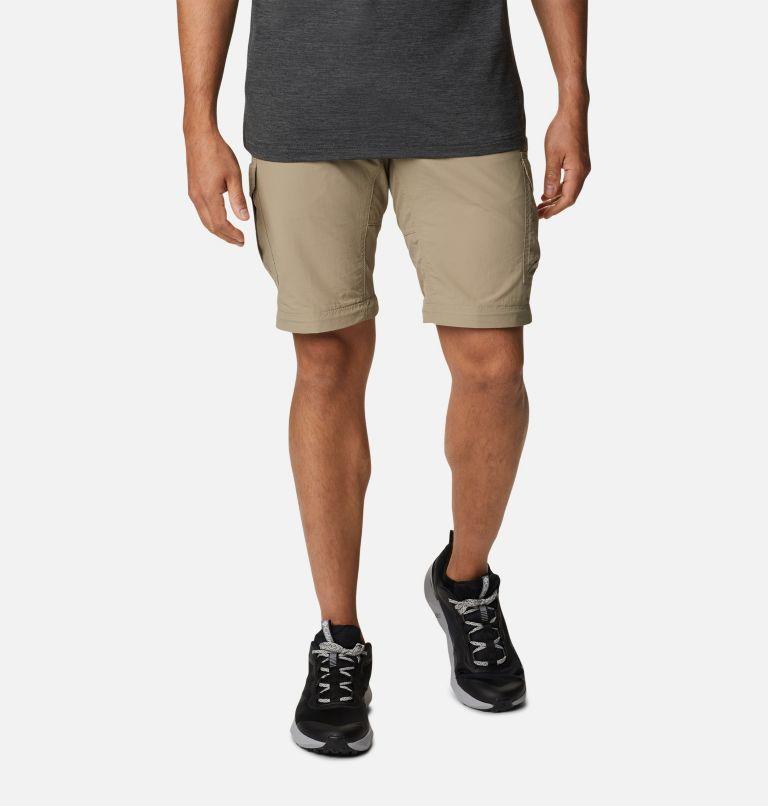 Silver Ridge™ II Convertible Pant   221   30 Men's Silver Ridge™ II Convertible Trousers, Tusk, a5