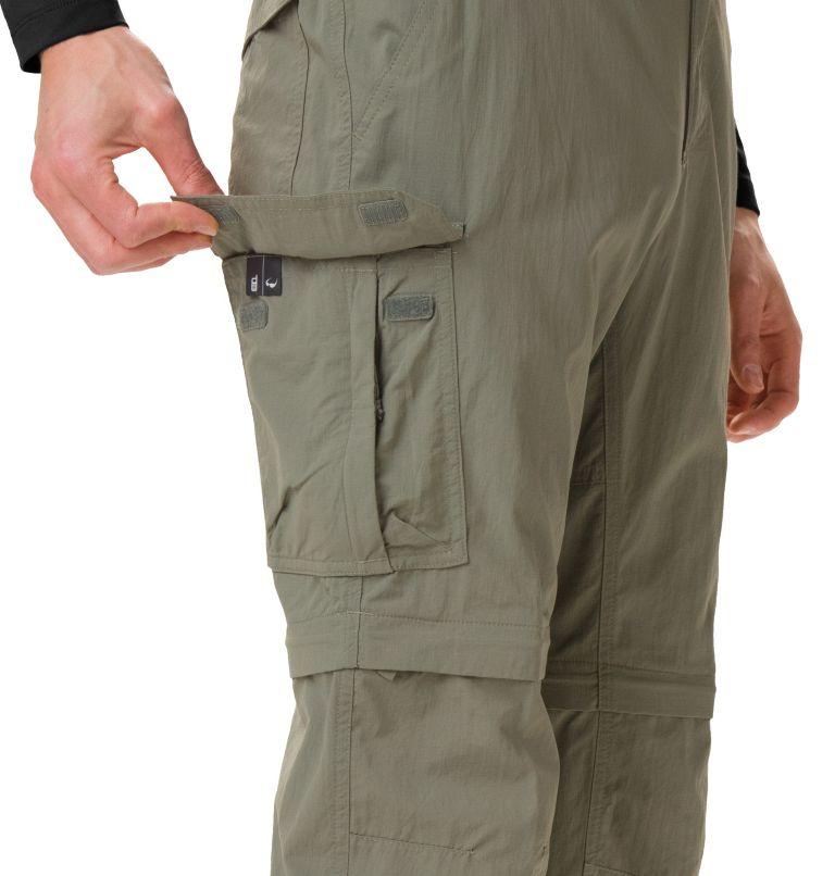 Pantalón convertible Silver Ridge™ II para hombre ...